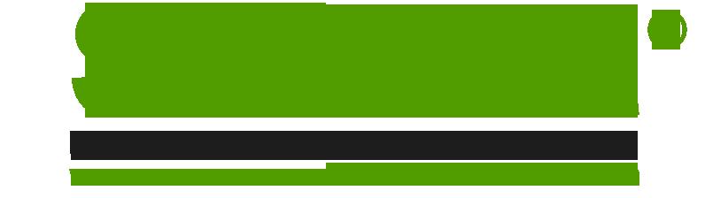 Semsait® — розробка сайтів будь-якої складності